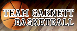 Team Garnett Basketball
